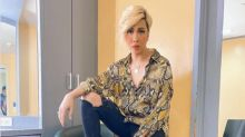 Vice Ganda would never leave ABS-CBN