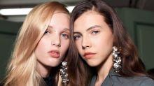 每個女生都必須要學懂!簡單 4 招就可以讓你化出媲美專業化妝師的妝容!
