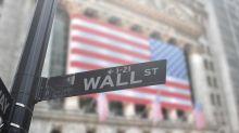 Niveles récord para las acciones: pero hay dos grandes problemas para los inversores