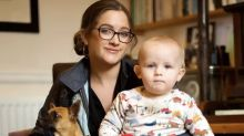'Train Your Baby Like A Dog' slated as 'dehumanising' and 'indefensible'