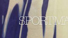 2021 春夏米蘭時裝周直擊:SPORTMAX
