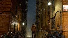 Por qué las 11 nominaciones de 'Joker' a los Óscar no significan que será la ganadora
