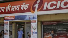 ICICI Bank Posts Record Profit on Expected Dip in Bad Loans
