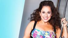 Marissa Jaret Winokur on Plus Size Nudity, Eco Vibrators and Her New Show