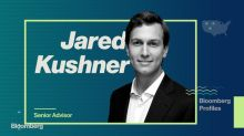 Kushner in Talks to Buy Back Vornado Stake in 666 Fifth Ave.