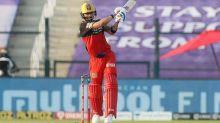 IPL: Decoding performance of Virat Kohli against Kolkata Knight Riders