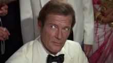 Roger Moore is 89 – his life in quotes