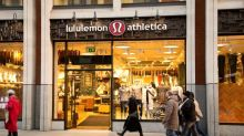 lululemon (LULU) Stock Rises on Q1 Earnings & Sales Beat