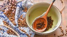 【新年過後】食糕食到膩 這6款茶你要喝 消滯兼養生
