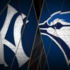 Yankees vs. Blue Jays Highlights