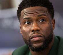 If Kevin Hart Were Really Sorry, He'd Prove It.