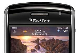 BlackBerry Bold 9650 announced, targets Tour owners' big complaints