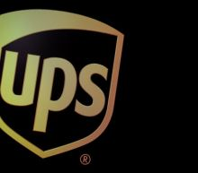 UPS adds 'peak' surcharge amid coronavirus fueled delivery spike