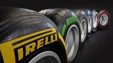Mosconata su Pirelli