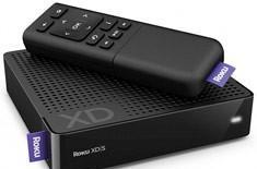 PlayOn now available on Roku: more content for a price