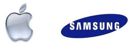 Apple/Samsung suit begins today