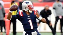 Patriots vs. Bills Preview, Prediction: Keys to a New England victory in Week 8