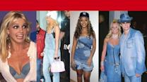 Denim Dos and Don'ts