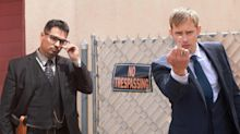 War On Everyone director: Don't watch this film if you're easily offended