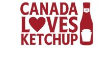 It's Finnished: Canadians Eat More Ketchup Per Capita Than The U.S …but Not Finland?!