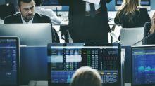 Do Insiders Own Shares In GMP Capital Inc. (TSE:GMP)?
