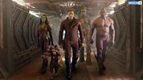 'Guardians Of The Galaxy' Wins Weekend, Tops This Year's Box Office Universe