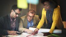 Buy Enterprise Diversified (SYTE) Stock for Massive Upside Ahead
