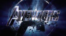 'Avengers: Endgame' box office surging toward first billion-dollar debut