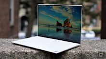 Share your thoughts on this year's XPS 13 laptop