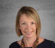 Regions Bank Names Paula Drake Chief Communications Officer