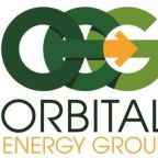 Orbital Energy Group Schedules First Quarter 2021 Financial Results Conference Call for Monday, May 17, 2021 at 8:30 am ET