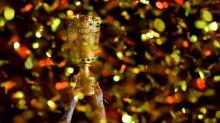 Endlich wieder DFB-Pokal! Nichts verpassen mit SPORT1