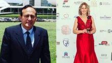 Bolsonaro indica pastor Tutuca e diretora de festival cristão para diretoria da Ancine