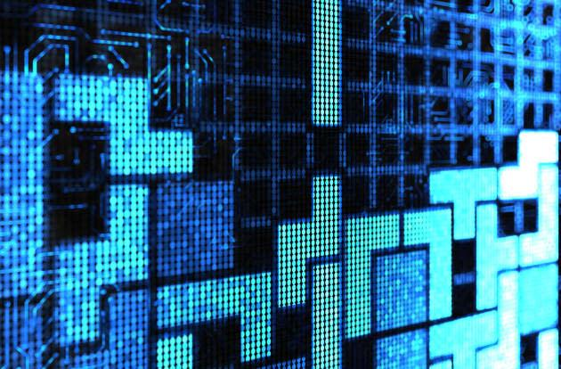 Math explains why beating 'Tetris' is basically impossible