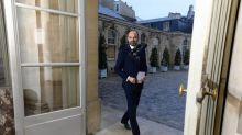 Retraites : Macron participera à une réunion avec les ministres dimanche soir