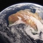 Australia's new space agency will coordinate the country's 'somewhat disjointed' capabilities