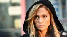 """Trailer zu """"Hustlers"""": Jennifer Lopez strippt und raubt Banker aus"""