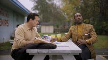 'Green Book - O Guia' fala sobre racismo de forma ingênua
