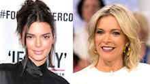 Megyn Kelly takes a dig at 'cosmetically enhanced' Kardashians: 'I don't like it when people engage in the ruse that this is all natural'