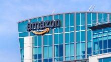 Rangliste: Diese Unternehmen ziehen Jobsuchende am meisten an