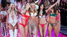 Has the Victoria's Secret Show run its course?