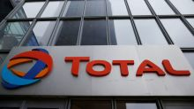Total sells part of wind and solar portfolios to French banks