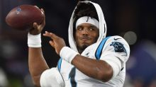 Cam Newton provides update after openly wondering how he'd 'mesh' with Bill Belichick
