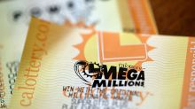 Aussies scramble for tickets to win $1.3 billion in lottery