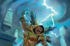 Shifting Perspectives: Gearing your Restoration Druid at 80