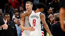 Wizards at Warriors: Time, TV channel, Live Stream, How to Watch
