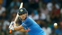 Vijay Hazare Trophy: Captain Dhoni's 100 bails Jharkhand out of trouble