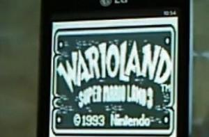 WP7 Game Boy emulator demoed, soon you can show your Pokemans in Silverlight (video)