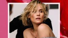 """H&M's Frühsommerkollektion ist """"Selected by Diane Kruger"""""""