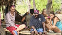 Brilliant and Boneheaded 'Survivor' Plays of the Week: Chaos Reigns